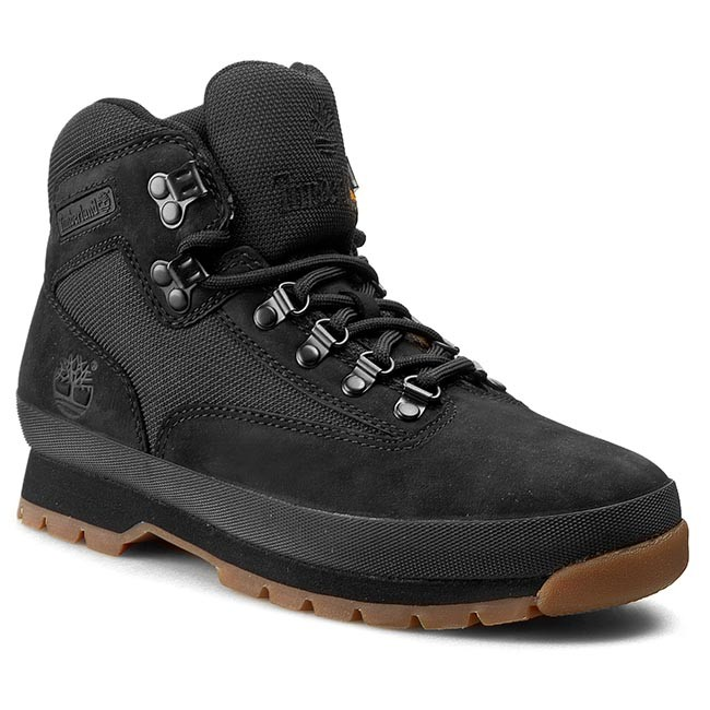Now Available Timberland Euro Hiker Boot Knit Wheat Fall