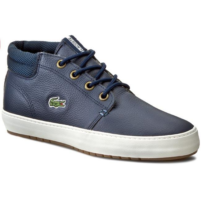 hot sale online dab20 73112 0000197606504 lacoste-ampthill terra blw 2 spw dk blu dk blu granatowy bk 01.jpg