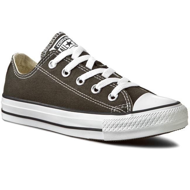 Sneakers CONVERSE Ct Ox 147135C Collard Sneakers Low