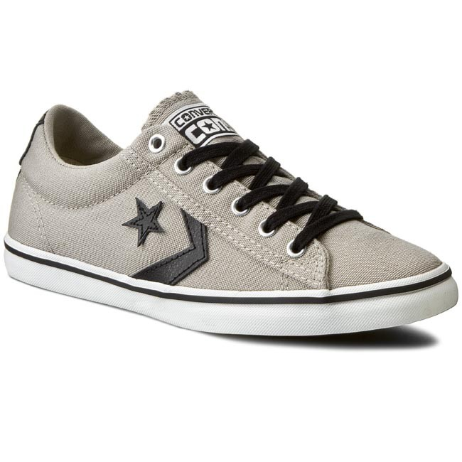 converse all star player lp ox