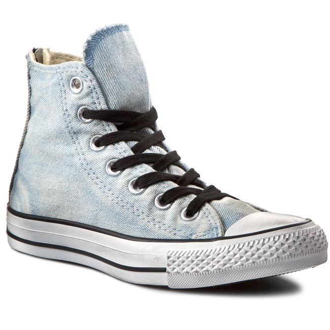 converse ct back zip hi