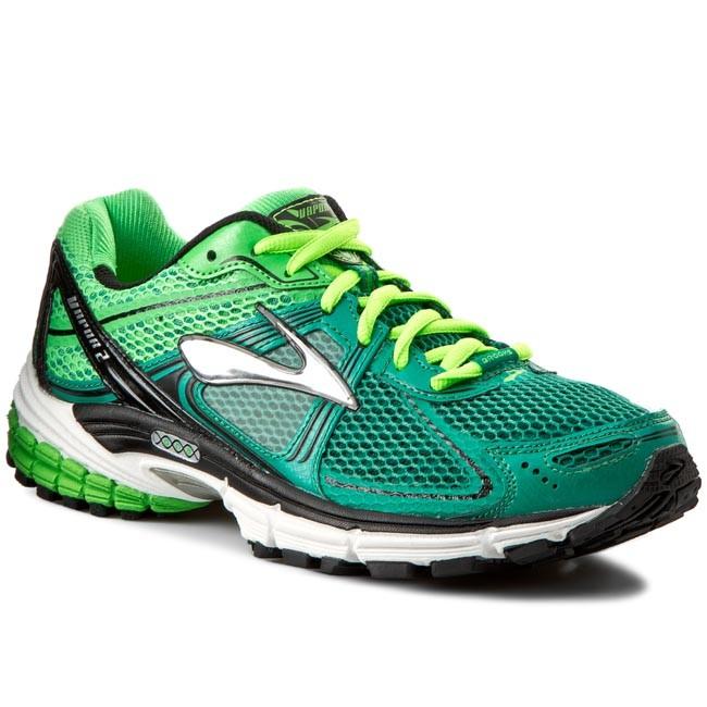 4a47739d145 brooks vapor shoes for sale   OFF42% Discounts