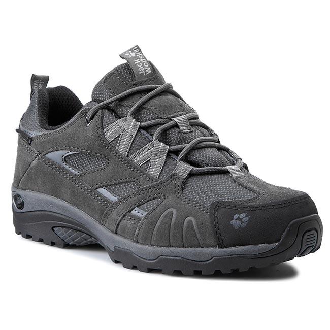 Women Texapore JACK Hike Trekker Vojo Boots WOLFSKIN xAaYxZHq