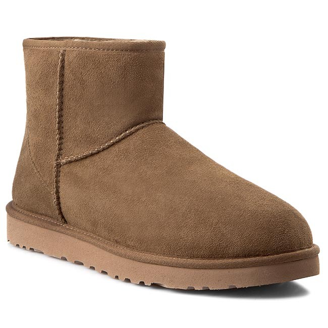 shoes ugg w classic mini 5854 dlf ugg high boots and others rh efootwear eu