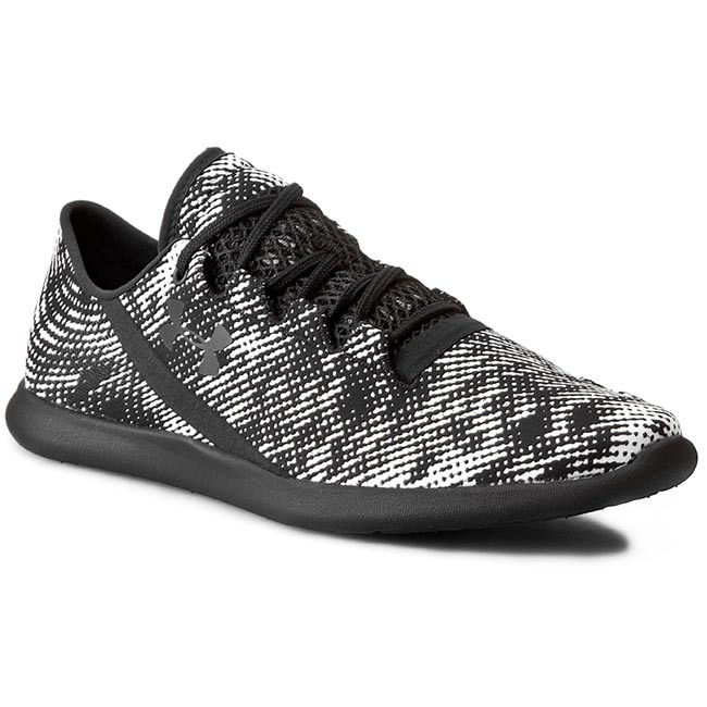 Under Armour Women's UA W StudioLux Low Pixel Fitness Shoes Size: 4 Cheap Real 100% Original Cheap Price Cheap Sale With Mastercard Cheap In China Low Price Cheap Price FNmTN