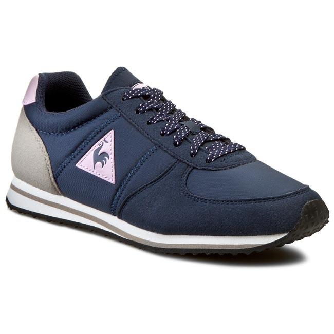 d2b68bf8f450 le coq sportif girl shoes > 57% OFF!
