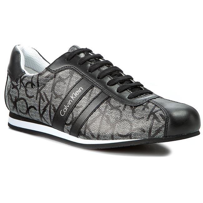 george sneakers