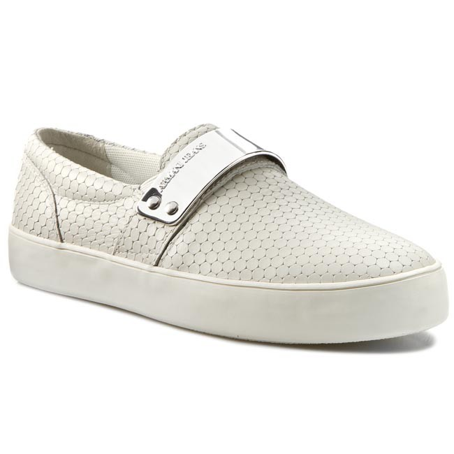 Armani Shoes Womens