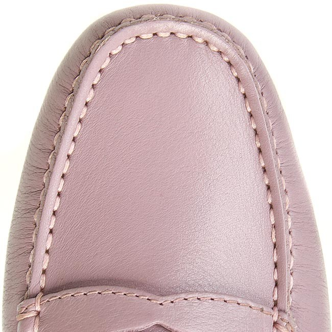 ecco fraser womens purple Sale,up to 54