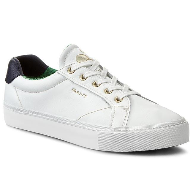 Sneakers GANT - Alice 12531002 White G29