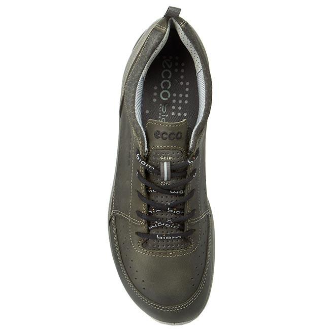 promo code 55140 067fa chaussures geox b toledo b un un un ba cl c morski velcro faible 4a1263
