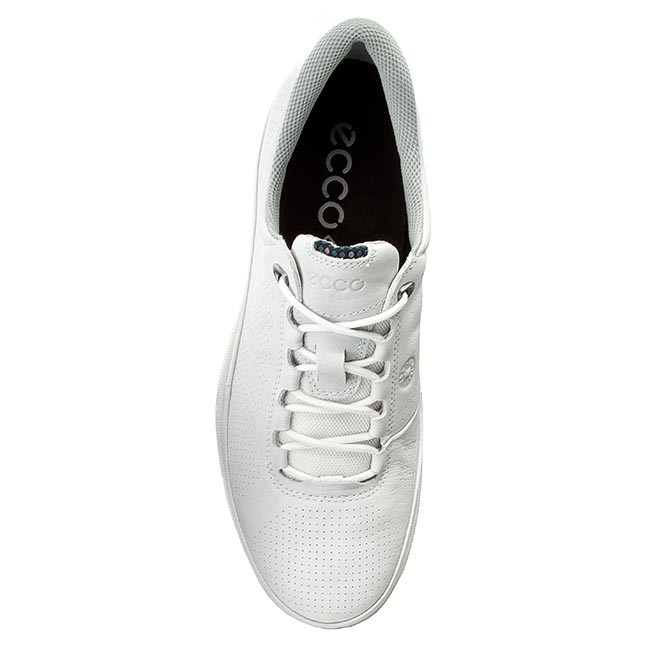 Sneakers ECCO Cool 83130401007 White