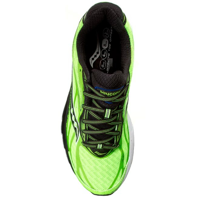Buy saucony guide 7 womens white   Up to OFF57% Discounted 8b1962ac6