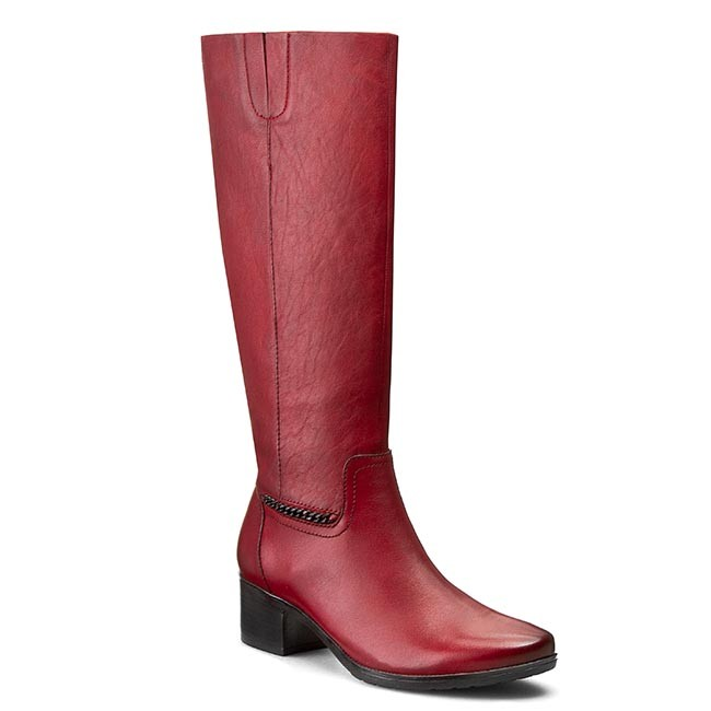 Outlet 2018 New Sale Supply Caprice Women's 25530 Boots Discount Store qTY1Gfn