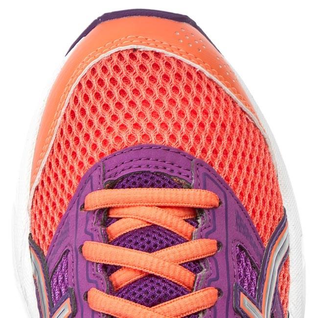 Chaussures ASICS Gel/ Trounce 3/ T5C7N Gel Raisin/ Argent/ Prune 3693 Intérieur c7c38c8 - sbsgrp.website