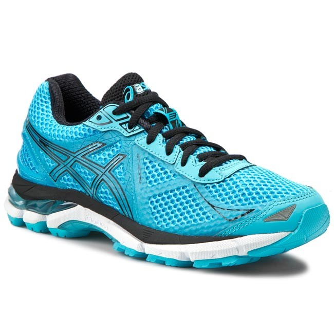 Chaussures ASICS ASICS Turquoise Gt 2000 3 Lite Show Show T550Q Turquoise/ Turquoise/ Noir d3b3851 - freemetalalbums.info