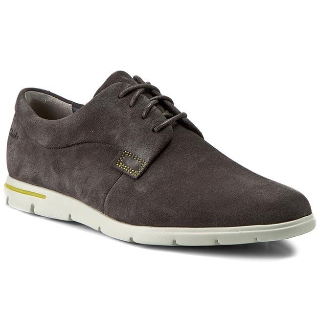 Sneakers Clarks DENNER