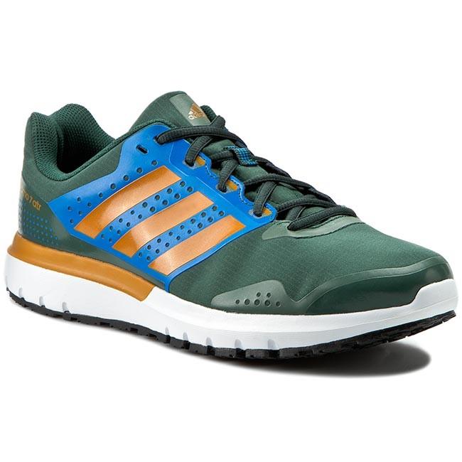 adidas duramo 7 atr blue running shoes