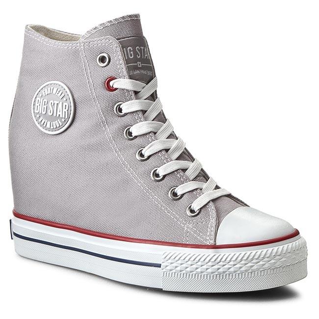 Big Star Chaussures Y274645 Big Star p8jHL