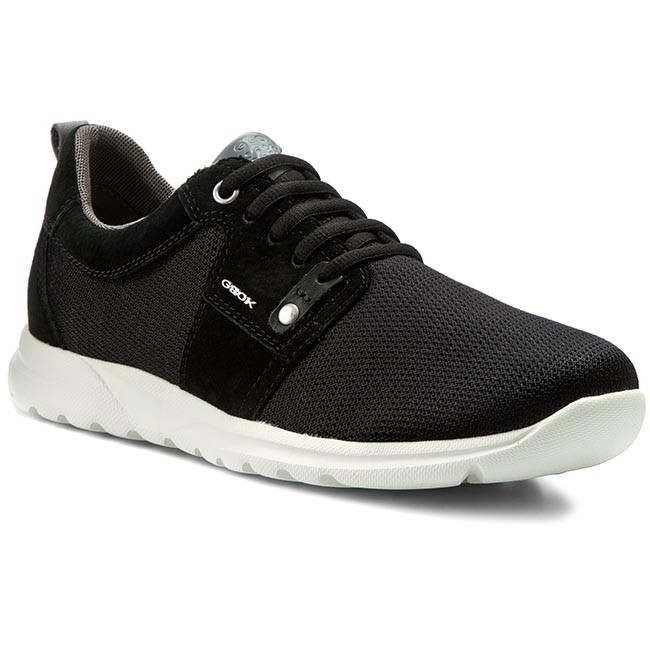 Geox Damian sneakers sale lowest price discount cheap price browse for sale free shipping 100% authentic best place to buy 3sSfuc