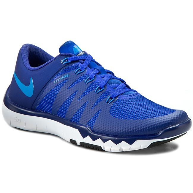 Nike Entraîneur Des Hommes Libres 5.0 V6 Chaussures Pour Les Enfants 2014 unisexe f7hu2dAl