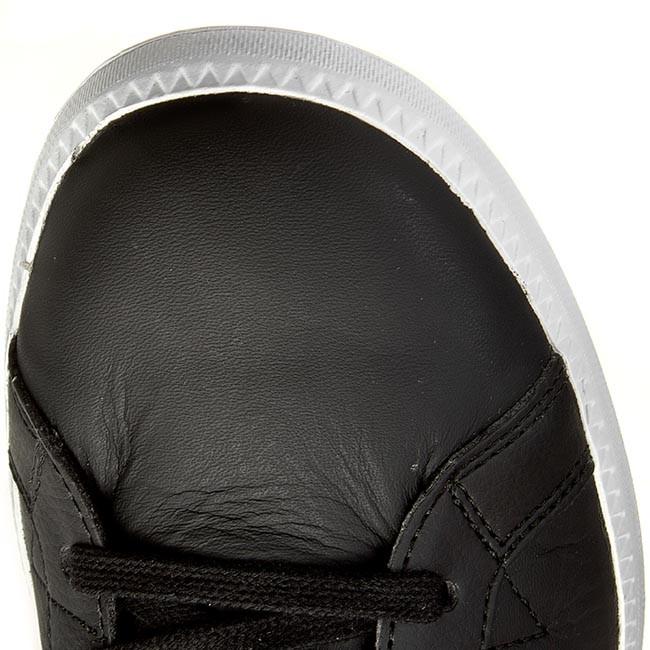 Shoes LACOSTE - Graduate Lcr3 Spm 7-31SPM009602H Blk Blk - Sneakers - Low  shoes - Men s shoes - www.efootwear.eu 8e2a77750d