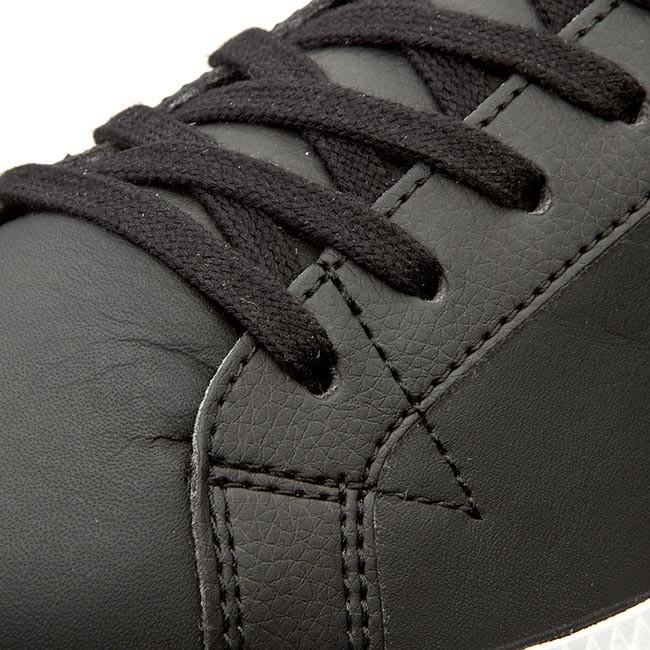 Shoes LACOSTE - Graduate Lcr3 Spm 7-31SPM009602H Blk Blk - Sneakers ... dd6941ae33