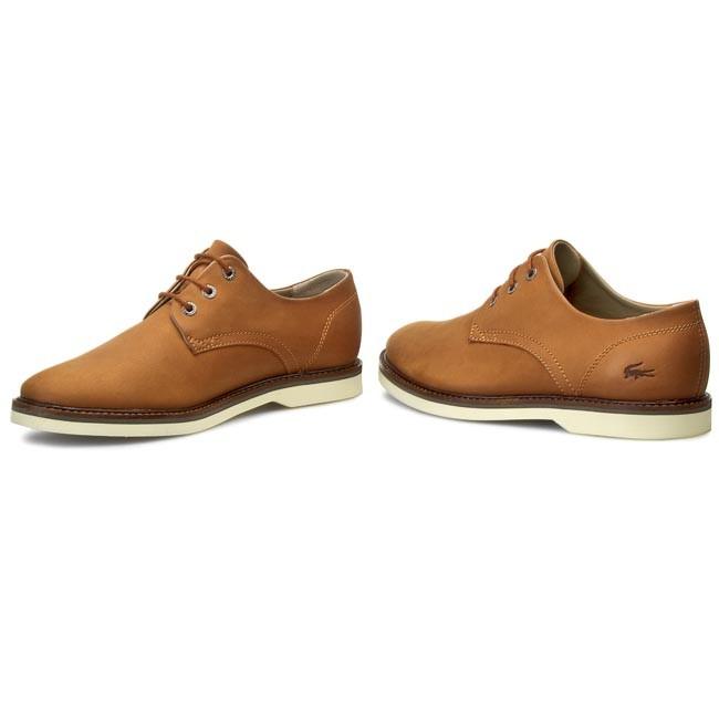 Shoes LACOSTE - Sherbrooke 116 1 7