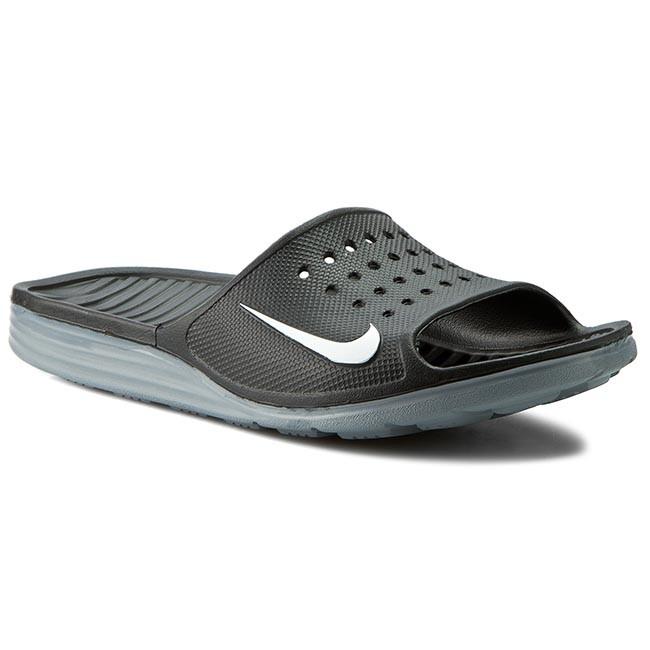 nike squeeze flip flops