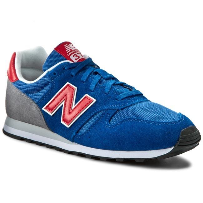new balance classics traditionnels,Zoom immagine Shoes New