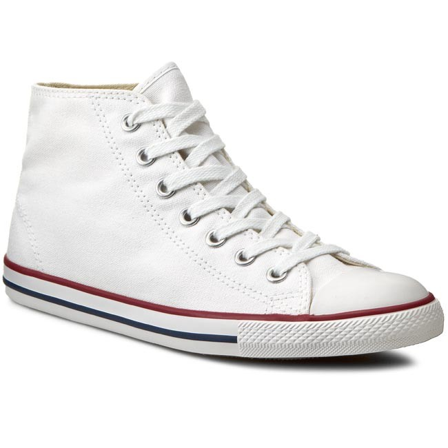 Sneakers CONVERSE - Ct Dainty Mid