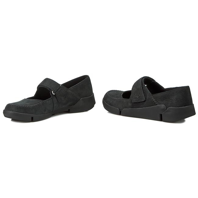 Shoes CLARKS - Tri Amanda 26115618