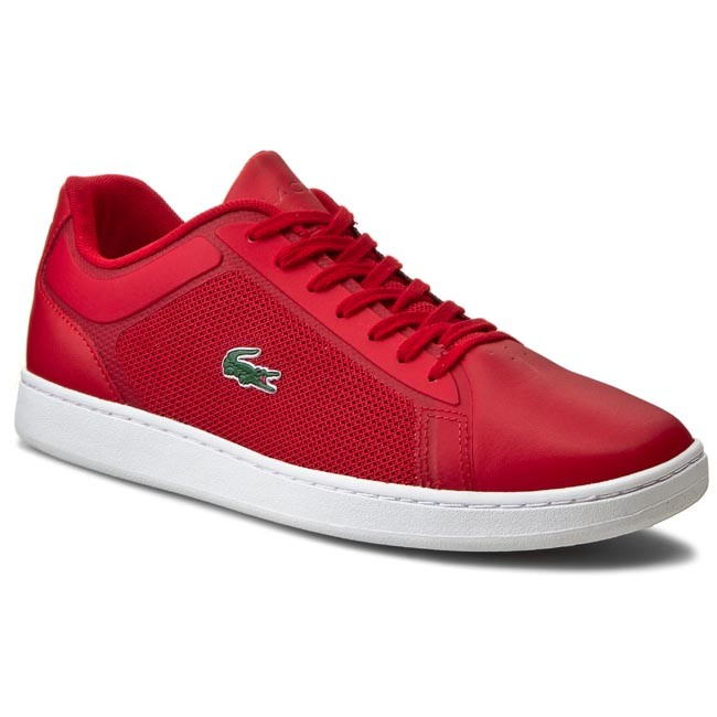 56d092917ae1bf Lacoste Endliner 116 Zapatillas t Sneakers Shoes and
