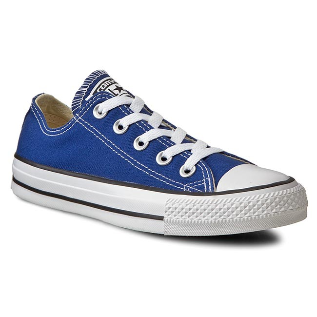 Ox Ctas Sneakers Blu Roadtrip CONVERSE 151177C Roadtrip SAS5gxrEwq