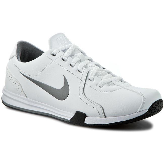 bab873748b465 Shoes NIKE - Circuit Trainer II 599559 110 White Cool Grey Black ...