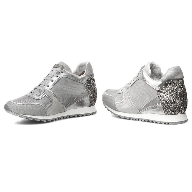 Tosca Blu Chaussures EMATITE Vente Boutique En Ligne La Sortie De Nouveaux Styles fRXLGl2