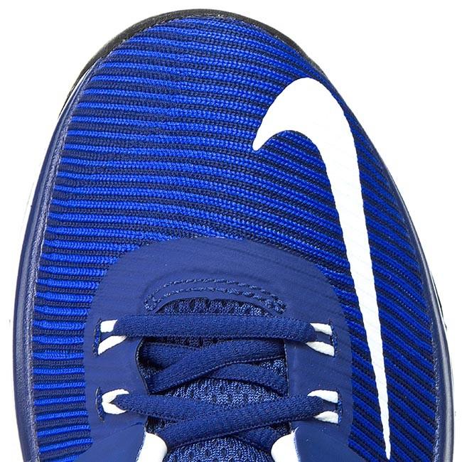 789f246edf6e Shoes NIKE - Zoom Speed Tr3 804401 414 Blue - Fitness - Sports shoes -  Men s shoes - www.efootwear.eu