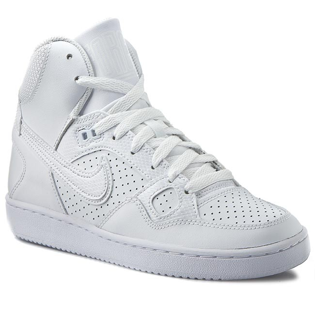 buy online bf0a3 d112f Shoes NIKE. Son Of Force Mid ...