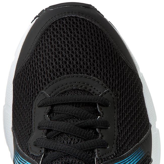 Chaussures ASICS Gel Impression 9093 8 T5C3N Méthyl/ Noir/ Argent/ Méthyl Bleu 9093 0eab533 - bokep21.site