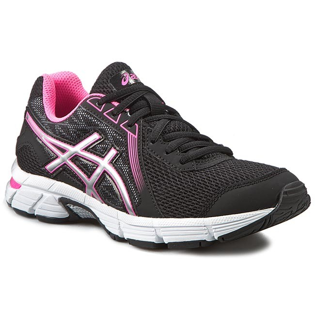 Shoes ASICS - Gel-Impression 8 T5C8N