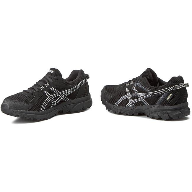 Shoes ASICS - Gel-Sonoma 2 G-Tx T638N