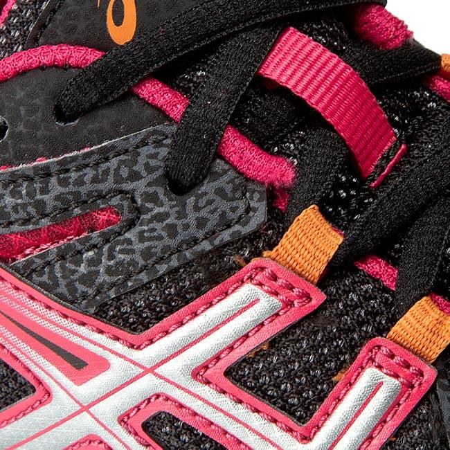 Shoes ASICS - Trail-Tambora 5 T687N
