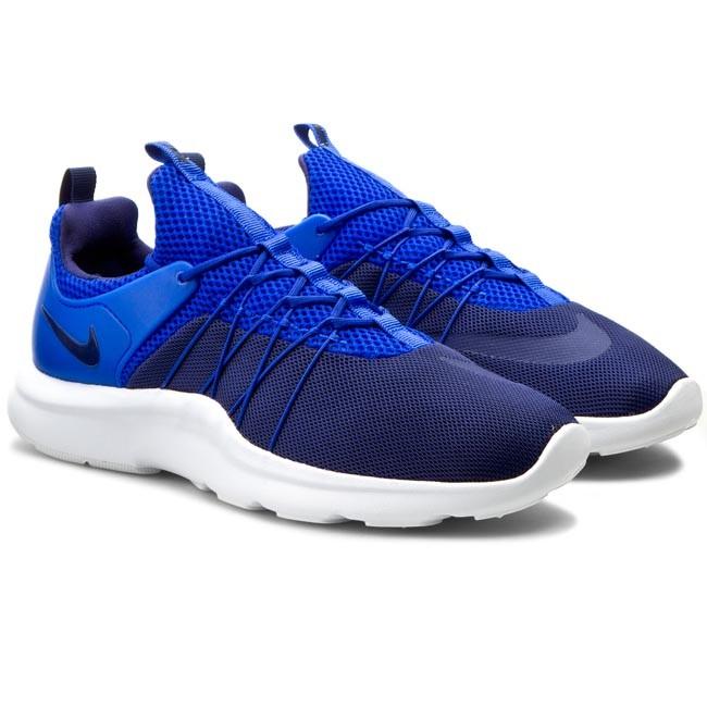 ... red Shoes NIKE - Darwin 819803 444 Loyal BlueLoyal BlueRcr Blue . b906815b7