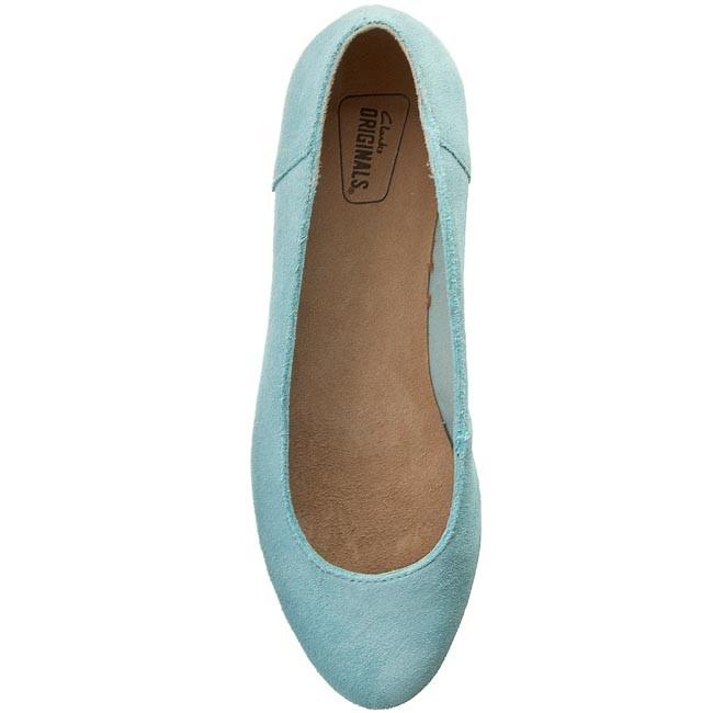 Chaussures Clarks Ffion Ivy XkWl9S