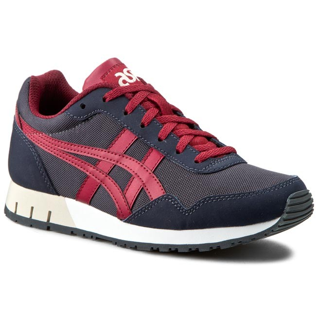 asics curreo navy
