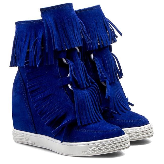 Sneakers R.POLAŃSKI - 0818 Chaber pQWTpo9