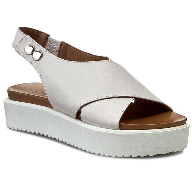 FOOTWEAR - Sandals Inuovo MFAnLL