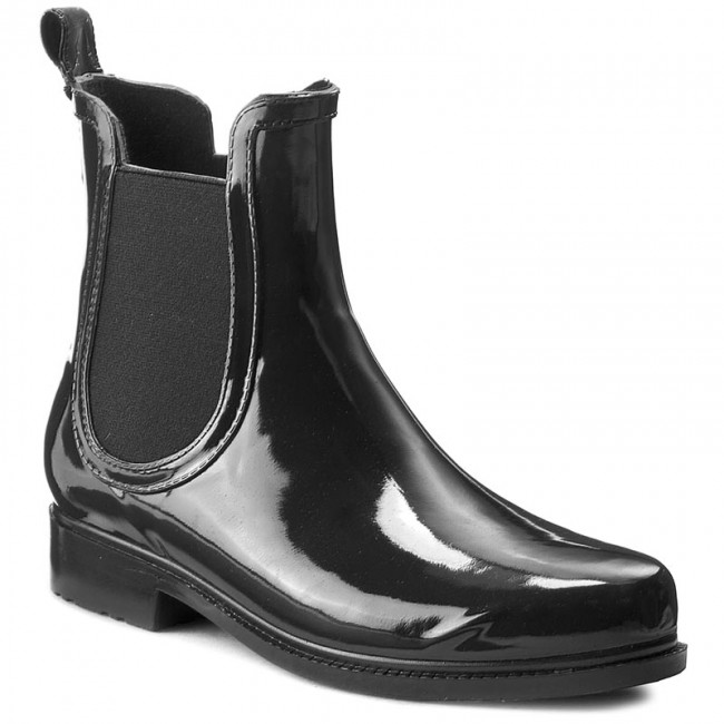 Excellent Womens Tara Ankle Boots GANT Unisex Exclusive Online Discount From China Ur30bvDBqC