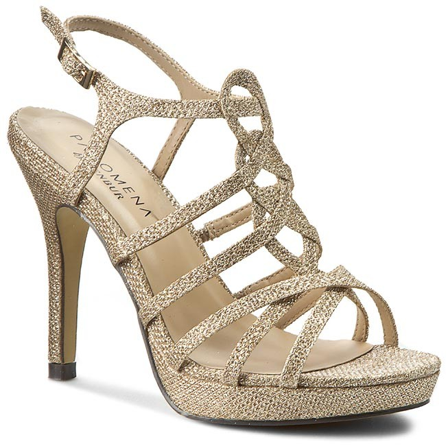 free shipping websites PACOMENA by MENBUR Sandals explore cheap price fake cheap online best sale online 100% original WSaY1a