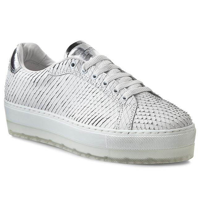 Diesel S-Andyes W sneakers clearance supply Vq8nEShEwG